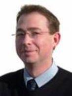 Wiedergewählt: Andreas Reichhardt